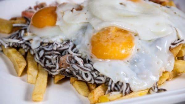 huevos-rotos-gulas