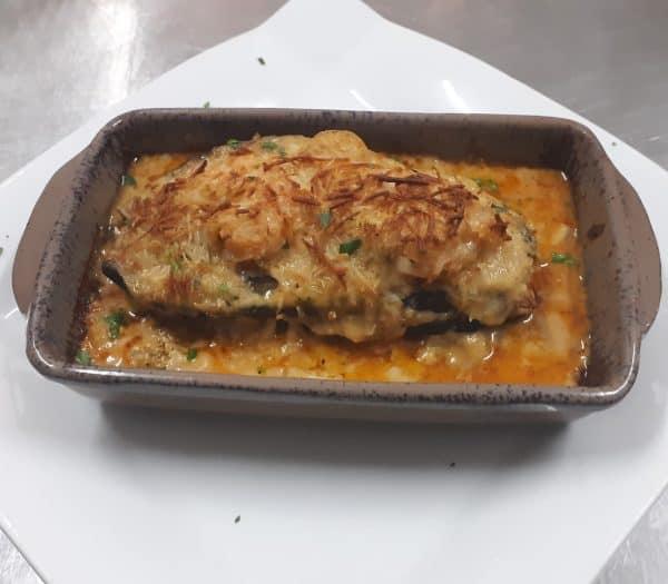moussaka-langostinos-pizbur
