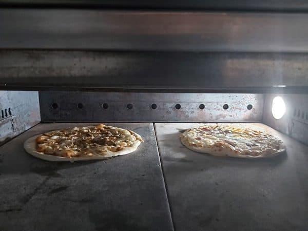 horno-pizza-pizbur