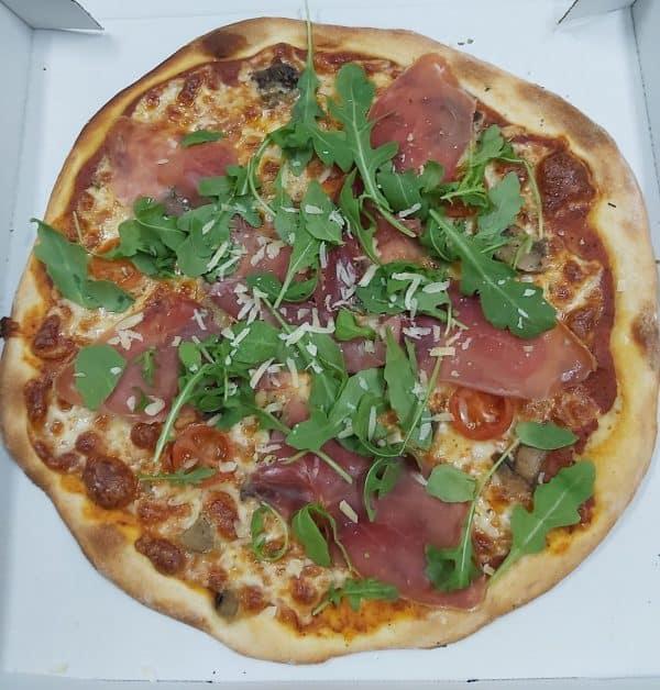 pizza-serranita-red-pizbur